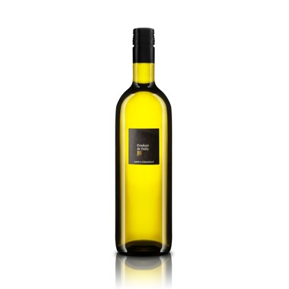Fendant de Fully, 75 cl